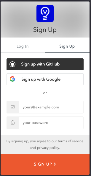 Auth0signup.png