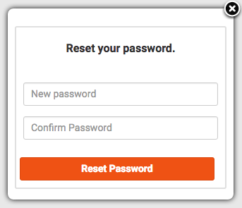 Resetting-passwords-form.png